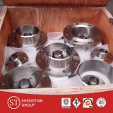 ASTM A182 F316L Stainless Steel Flange