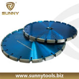 New Diamond Tuck Point Saw Blade for Stone, Granite, Marble