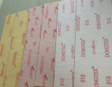 Good Quality Paper Insole Board for Middle Shoe Sole
