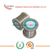 Constantan/Konstantnan Alloy Wire for Resistor