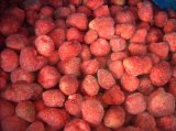 Frozen Strawberry From China for Exporting