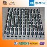 Customized Wholesale Permanent Neodymium Magnet