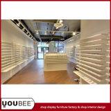 Wholesale Display Racks for Eyewear/Sunglass Shop Interior Decoration