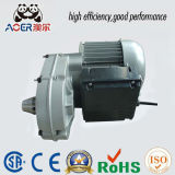 Low Rpm Price AC Gear Motor