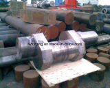 High Quality Forgings Manufacturer, Open Die Forging Products