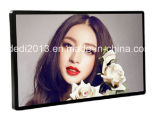 42 Inch Back Fixing Android Interactive LED Media Player