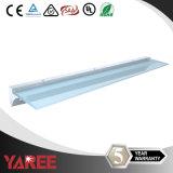 Glass 12V Epistar SMD5050 Surface Mounted LED Furniture Cabinet Light