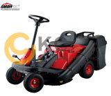 Ride on Mower Grass Cutter for Garden Working with Grass Box, CE, GS, EPA Certified (KCR26RC)