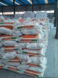 Plant Source Compound Amino Acid Powder as Organic Fertilizer