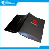 Small Quantity Online Booklet Printing