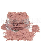 FDA Approved Micas, Cosmetic Mica Colors