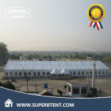 25*60m Popular Wedding Marquee Tent