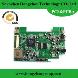 China Factory Provide Professional PCBA Assemble