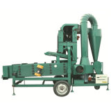 Seed Cleaner; Sunflower Seed, Sesame Seed Cleaning Machine