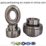 Bearing Steel Material Pillow Block Ball Bearing (UCP212)