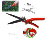 Low Price Wholesale Garden Grass Shears
