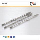 ISO Factory Custom Made Motor Shaft Manufacturer