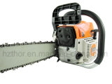 52cc New Design Mill Professional Chinese Chainsaw Brands 5200
