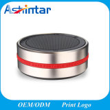 Mini Speaker 360 Rotating TF Card Sports Stereo Bluetooth Speaker
