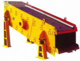 Zk Series Linear Vibrating Screen with Reasonable Price