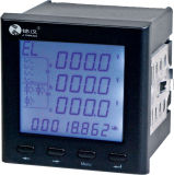 CD194z Series Network Power Meter