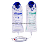 Disposable Medical Enteral Feeding Set