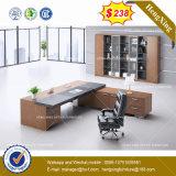 Modern School Training Computer Workstation Furniture Executive Office Table Desk (HX-8NE021)