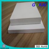 High Density Foam Insulation 16mm PVC Foam Board Cheap