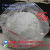 99%Min Purity Tetramisole Hydrochloride 5086-74-8 Effectable Veterinary Drug