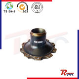Wheel Hub for Benz Truck Trailer and Heavy Duty