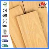 Commercial MDF Furniture Wood Board