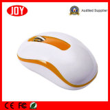 Factory Price 2.4G Optical 3D Wireless Mouse