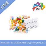 OEM-Slimming Capsules. Hot Selling Price