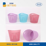 Preferential Price and Best Quality Plastic Laundry Basket