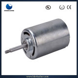 Energy-Saving TUV Approved Air Conditioner Induction Outrunner DC Brushless Motor
