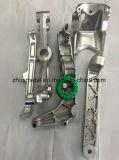 6061 Aluminum/Aluminium Alloy for Motorcycle Accessories