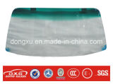 Motor Parts Laminated Front Windscreen Glass for Toyota Landcruiser