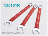 Wrench /Combination Wrench (TD5101) with CE
