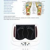 Ce Certificated Infrared Foot Massager for Health Care China Supply