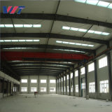 Cheap High Quality Factory Direct Steel Structure Workshop