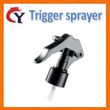 Fine Mist Spray Head 24mm 28mm Mini Trigger Sprayer