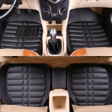High Quality Factory Supply Motorcycle Parts Auto Accessories Car Floor Mats