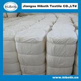80%Polyester 20%Cotton T/C 80/20 3/1 Twill Uniform Grey Poplin Grey Fabric