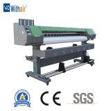 Eco Solvent Ink Digital Large Format Flex Vinyl Printer with Wholesale Price