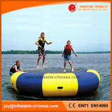 Inflatable Water Trampoline/ Inflatable Trampolines/ Floating Water (T12-104)