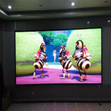 P2.97/3.91 LED Display Screen Indoor Video Wall High Refresh Rate LED Panels Event Show Display