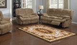 China Manufacture OEM Eco-Friendly Non-Slip Floor Carpet