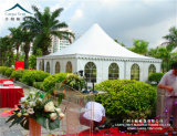 Big Pagoda Tent 10mx10m Outdoor Pavilion Tent for Event Wedding Sales
