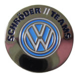 2D Custom Cheap Iron Gift Price Team Metal Coin Lapel Pin (161)