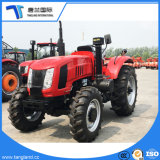 New/Factory Supply Farm/Agriculturial/Wholesale Tractor with Best Price